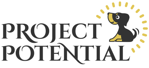 Project Potential PDX